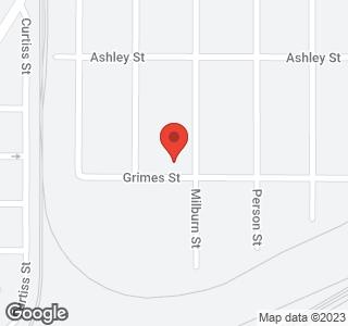 48 Grimes Street