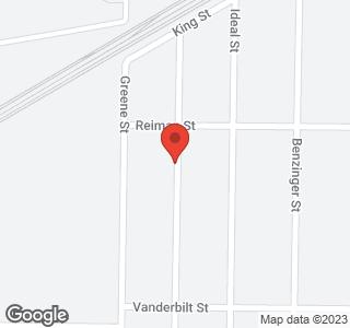 358 Longnecker St.