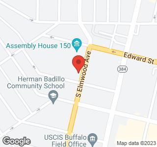 370 S Elmwood Ave