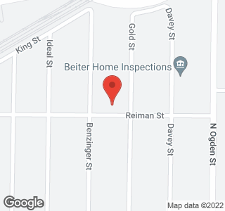 106 Reiman St