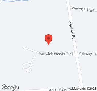 5209 Warwick Woods Trl
