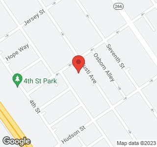 438 Busti Ave