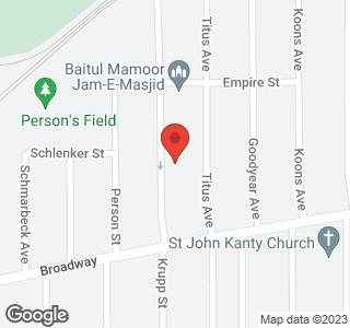 37 Miller Ave