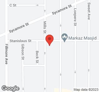 123 Mills East