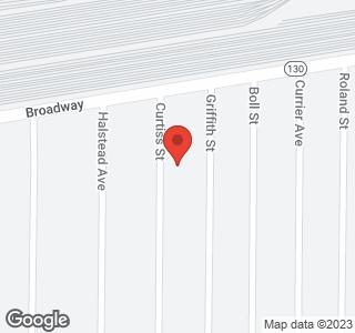 279 Curtiss Street