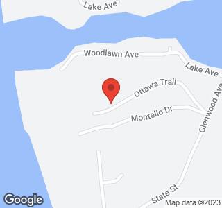17397 Ottawa Trail