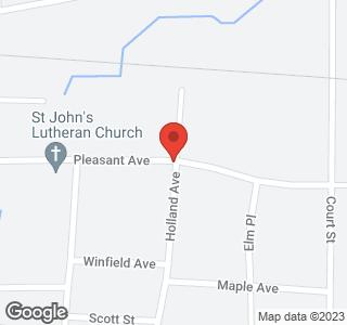 99 Pleasant Ave