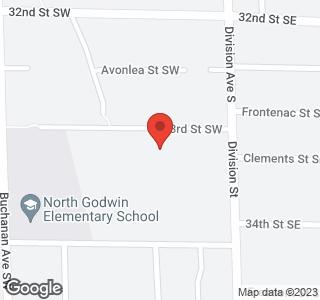 3333 Division Avenue