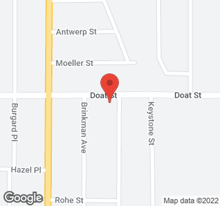 296 Sumner Place