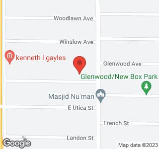 84 Woeppel Street
