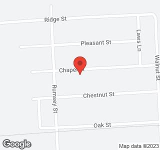 85 Chapel Street