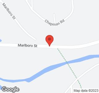 0 Route 101/Marlboro Road