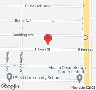 486 East Ferry Street