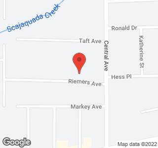 6 Riemers Ave