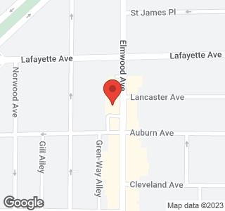 814 Elmwood Ave