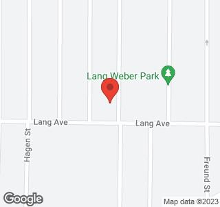 124 Floss Ave