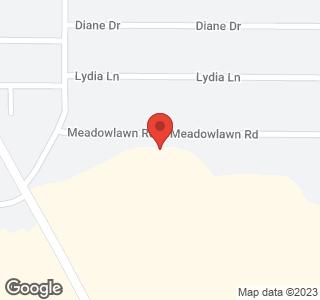 57 Meadowlawn Rd