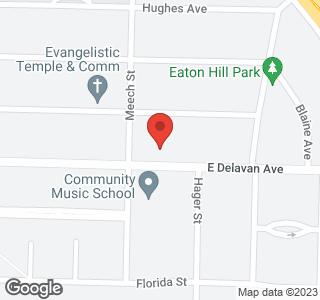 220 East Delavan Avenue