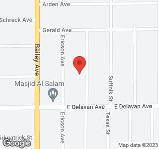 168 Roebling Avenue
