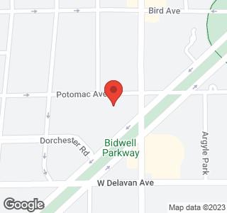 577 Potomac Ave