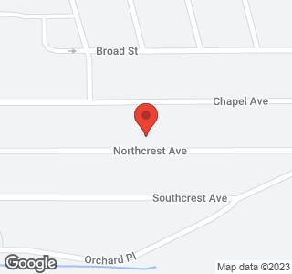 118 Northcrest Avenue