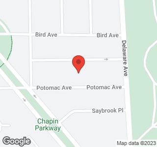 794 Potomac Ave
