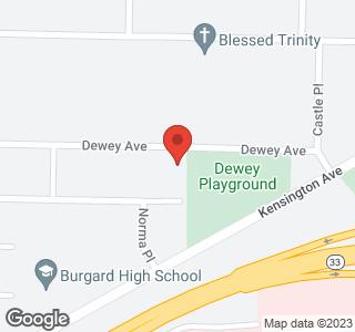 355 Dewey Ave