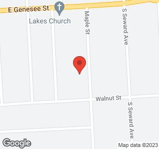 29 Maple Street