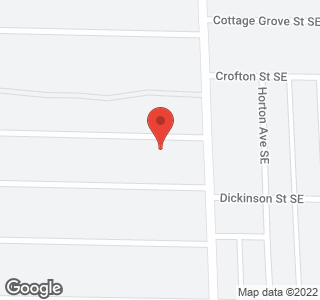 24 Corinne Street SW