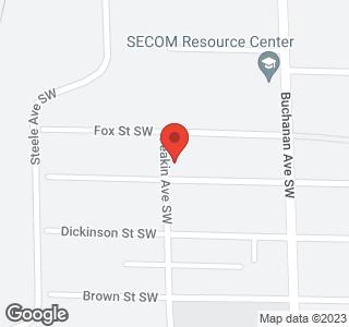 257 Corinne Street SW