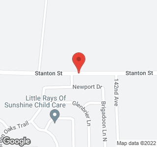 0 Stanton Street