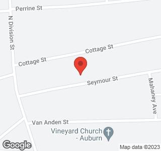 279 Seymour Street