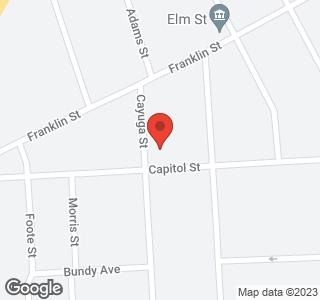 54 Cayuga Street