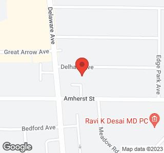 25 Delham Ave., Upper