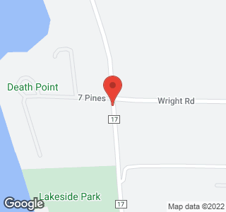4515 East Lake Rd