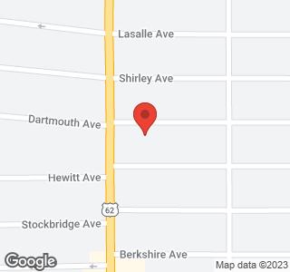 319 Dartmouth Ave