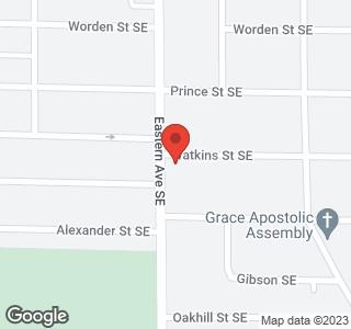 934 Eastern Avenue SE