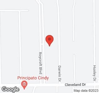 558 Roycroft Blvd
