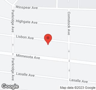255 Lisbon Avenue
