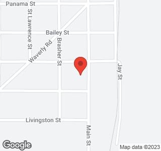 810 Main Street