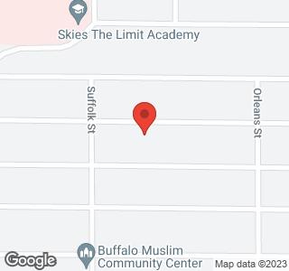 487 Highgate