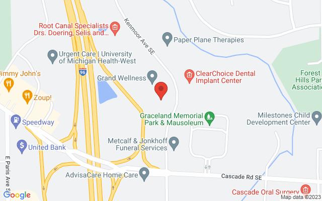 static image of 781 Kenmoor Avenue Southeast, Suite C, Grand Rapids, Michigan