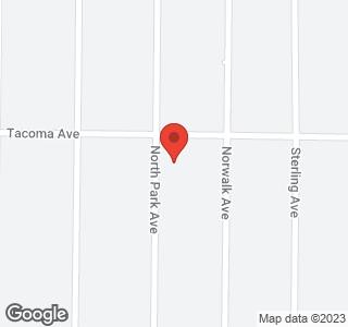 233 N. Park