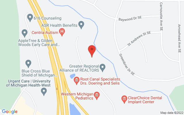 static image of 630 Kenmoor Avenue Southeast, Suite 103, Grand Rapids charter Township, Michigan