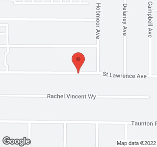 382 Saint Lawrence Ave
