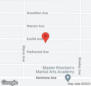 147 Euclid Ave