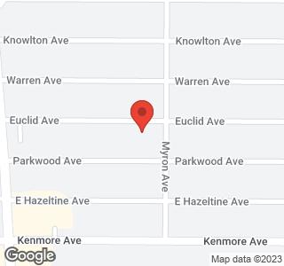 91 Euclid Ave