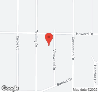 4202 Vinewood Drive
