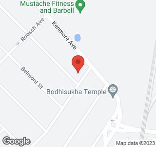 108 Doyle Ave