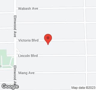 162 Victoria Blvd
